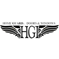 Home Guard Doors & Windows