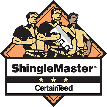 shingle-master-logo360x360.png